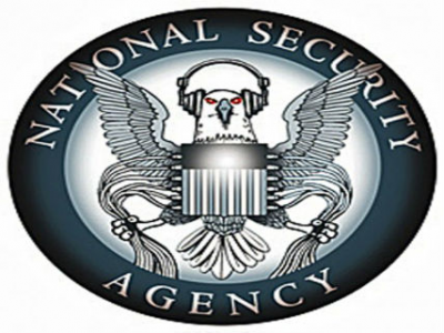 Your Privacy Depends on the Winning the Fight in Congress Over NSA Dragnet Spying