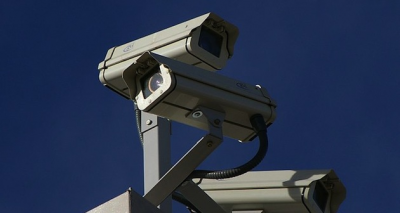 Unmanned Surveillance – The New Standard?